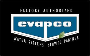 Evapco Partner